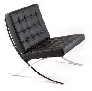 fantastic chair design